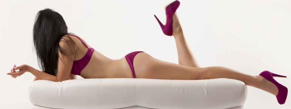 escorts outcalls nsw escorts