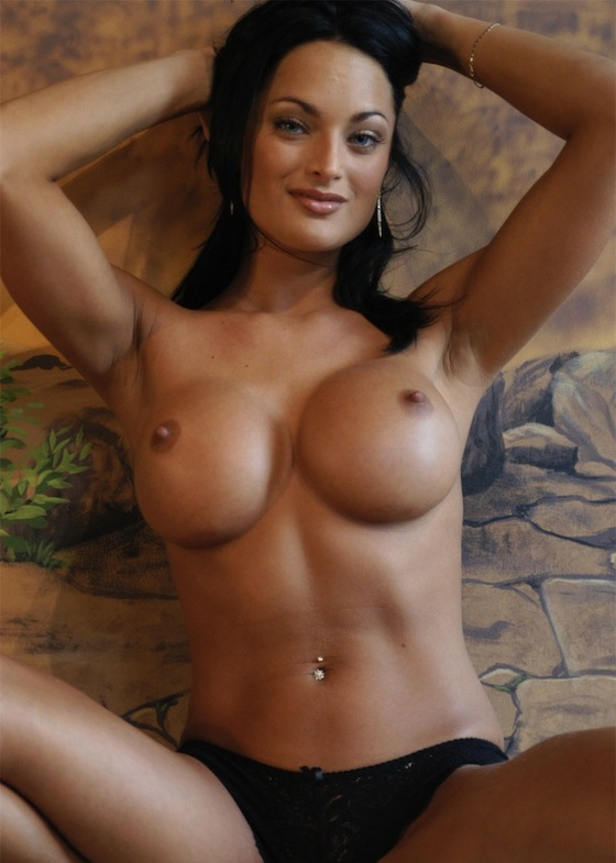 perky breasts escort directory