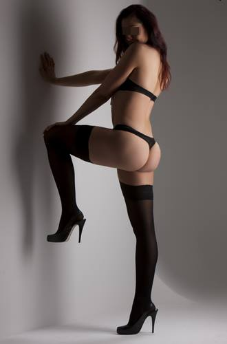 s all  escorts Sydney